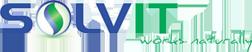 SolvIT Networks