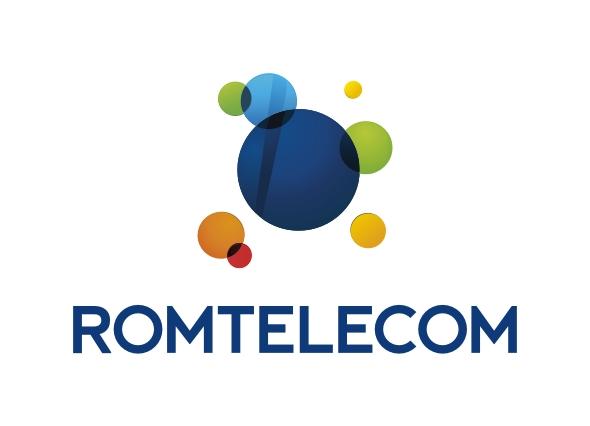 romtelecom-logo-solvit