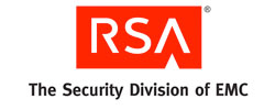 solvit-rsa-security-partner