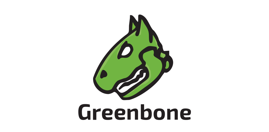solvit-greenbone-vulnerability-management-partner